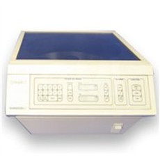 Thermo Scientific Shandon CytoSpin 3 For Sale | Labx