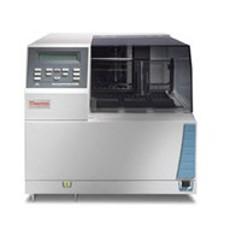 Thermo Scientific SpectraSYSTEM AS3000