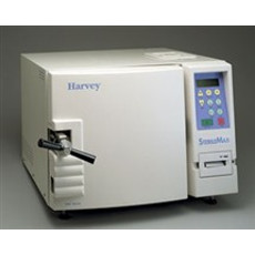 Thermo Scientific SterileMax