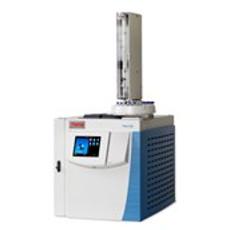 Thermo Scientific TRACE 1310 Gas Chromatograph