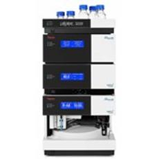 Thermo Scientific UltiMate 3000 RSLCnano System