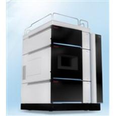 Thermo Scientific Vanquish Flex UHPLC