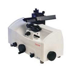 Thermo Shandon Microtome