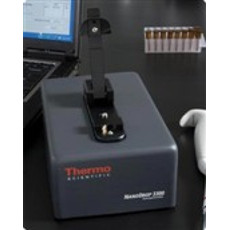 Thermo Spectrometer