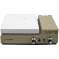 Thermolyne Hot Plate