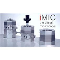 TILL Photonics iMIC