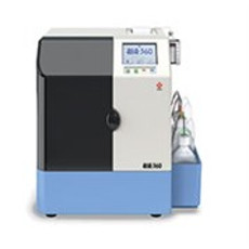 Tosoh Bioscience AIA-360 Automated Immunoassay Analyzer