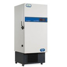 Upright Lab Freezers