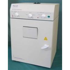 UVP Imaging System