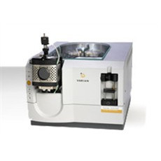 Varian 320-MS LC/MS