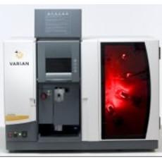Varian AA240FS