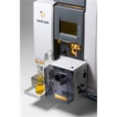Varian Flame AAS