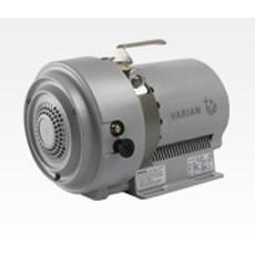Varian SH-110 Dry Scroll Pump