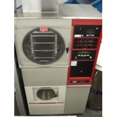Virtis Freeze Dryer