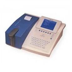 Vital Scientific Microlab 300