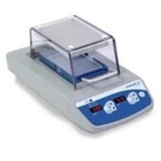 VWR Block Heater