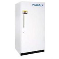 VWR Freezer