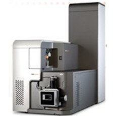 Waters Mass Spectrometer