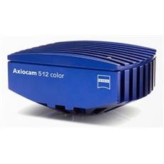 ZEISS Axiocam 512 color