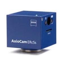 ZEISS AxioCam ERc 5s