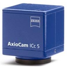 ZEISS Axiocam ICc 5