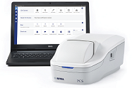 The Artel PCS Pipetting Quality Management System