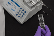 LabX Industry Insights: Microfluidics and the Essential Role of High Performance Syringe Pumps