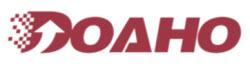 Doaho Co. Ltd.