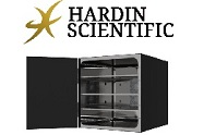 LabX Product Review: The Hardin Scientific T3-I7 Platinum Cell Culture Incubator