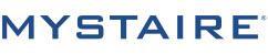 Mystaire®, Inc.