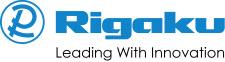 Rigaku Americas