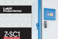 LabX Product Review: The Z-SCI Biomedical Family of Innovative Cold Storage Devices