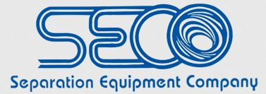 Separation Equipment Company